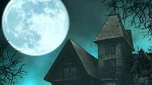 Imagen 2 de Mystery Case Files Ravenhearst