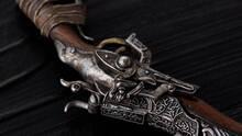 Imagen 184 de Bloodborne