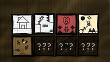 The Legend Of Doodle PSN