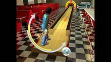 Imagen 1 de 10 Pin: Champions Alley PS2 Classics PSN