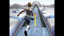 Imagen 2 de 10 Pin: Champions Alley PS2 Classics PSN
