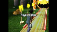 Imagen 3 de 10 Pin: Champions Alley PS2 Classics PSN
