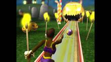 Imagen 4 de 10 Pin: Champions Alley PS2 Classics PSN
