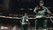 Imagen 21 de NHL 15