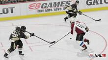 Imagen 22 de NHL 15
