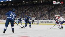 Imagen 23 de NHL 15