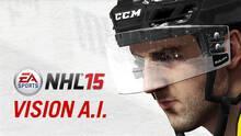 Imagen 25 de NHL 15