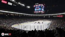 Imagen 26 de NHL 15