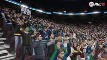 Imagen 27 de NHL 15