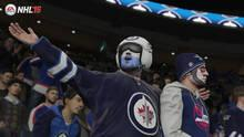 Imagen 28 de NHL 15