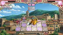 Imagen 12 de Eiyuu Senki - The World Conquest