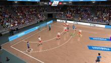 Imagen 1 de IHF Handball Challenge 14