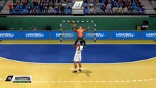 Imagen 3 de IHF Handball Challenge 14