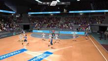 Imagen 4 de IHF Handball Challenge 14