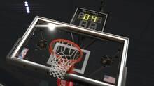 Imagen 58 de NBA 2K15