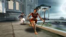 Imagen 1 de Prince of Persia: Las Arenas del Tiempo HD PSN
