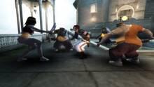 Imagen 3 de Prince of Persia: Las Arenas del Tiempo HD PSN