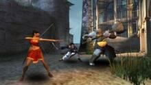 Imagen 4 de Prince of Persia: Las Arenas del Tiempo HD PSN