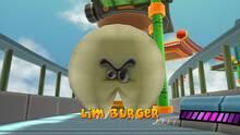 Imagen 38 de BurgerTime World Tour PSN