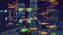 Imagen 42 de BurgerTime World Tour PSN