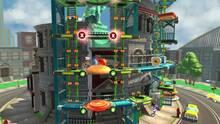 Imagen 44 de BurgerTime World Tour PSN