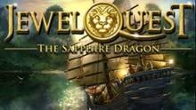 Imagen 1 de Jewel Quest The Sapphire Dragon eShop