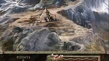 Imagen 2 de Jewel Quest The Sapphire Dragon eShop