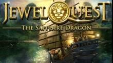 Imagen 4 de Jewel Quest The Sapphire Dragon eShop