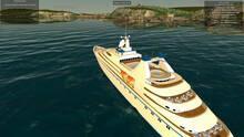 Imagen 2 de European Ship Simulator