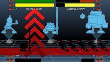Imagen 13 de DPRN: Dinopirates vs Roboninjas