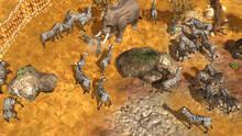 Imagen 1 de Wildlife Park 3