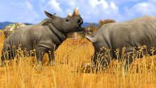 Imagen 5 de Wildlife Park 3