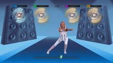 Imagen 2 de Fit Music for Wii U eShop