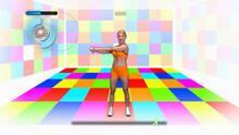 Imagen 3 de Fit Music for Wii U eShop
