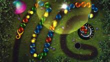 Imagen 1 de Sparkle 2