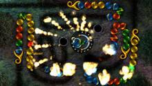 Imagen 2 de Sparkle 2