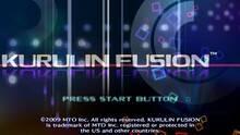 Imagen 7 de KURULIN FUSION