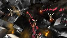 Imagen 1 de Godzilla: Strike Zone