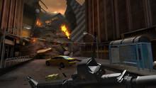 Imagen 3 de Godzilla: Strike Zone
