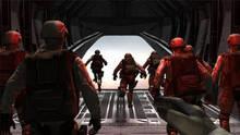 Imagen 5 de Godzilla: Strike Zone