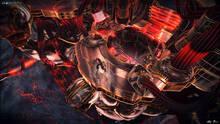 Imagen 32 de Bombshell