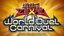Imagen 18 de Yu-Gi-Oh! Zexal World Duel Carnival