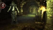 Imagen 2 de Hellraid: The Escape