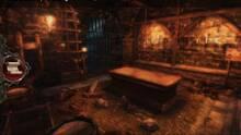 Imagen 4 de Hellraid: The Escape
