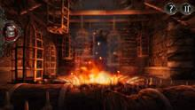 Imagen 7 de Hellraid: The Escape