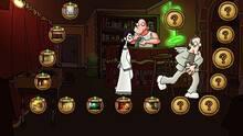 Imagen 3 de Edna & Harvey - The Puzzle