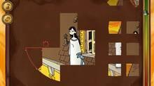 Imagen 4 de Edna & Harvey - The Puzzle