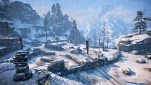 Imagen 70 de Far Cry 4