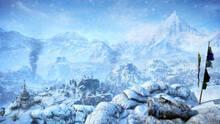 Imagen 72 de Far Cry 4