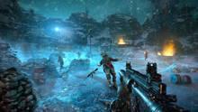 Imagen 74 de Far Cry 4